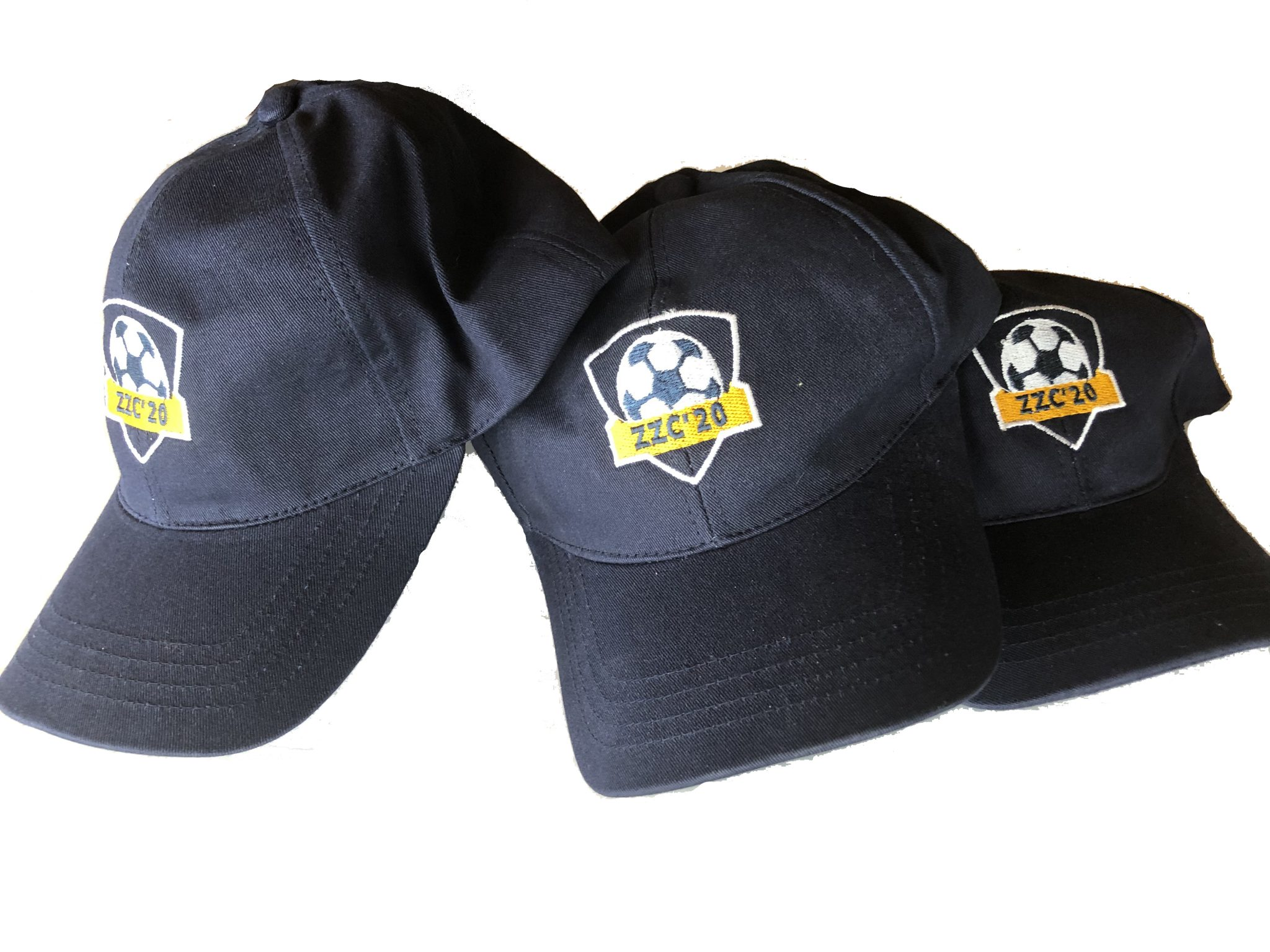 Merchandise ZZC'20